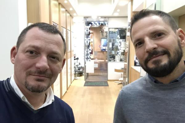 2 div LAYOUT TESTO 3 20170703 103652 Ottica Febo: vendita occhiali da vista e da sole a Pescara | Lenti a contatto e progressive
